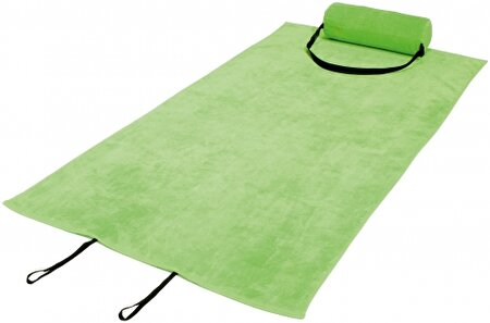 Picture of PF CONCEPT 10006701 Padded Beach Towel