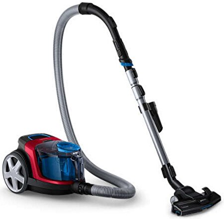 Picture of Philips PowerPro City FC9331 / 07 Dust Bagless Vacuum Cleaner
