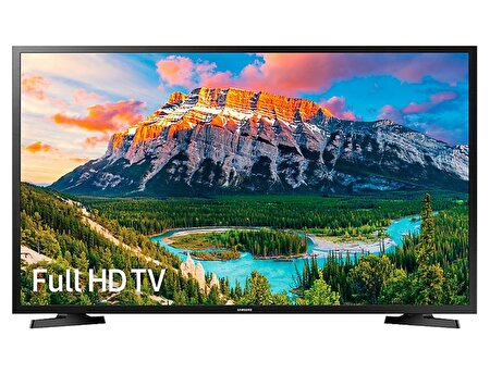 Resim  Samsung 32N5000 32'' Full HD Led Tv