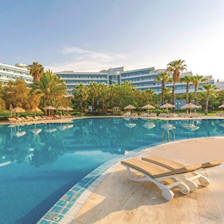 Picture of Sunrise Resort Hotel 2 Nights 2 Person Ultra All Inclusive Accommodation