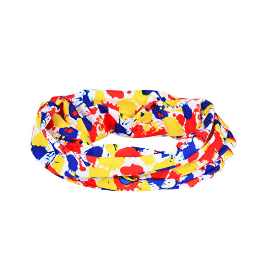 Picture of THK Design Bandana