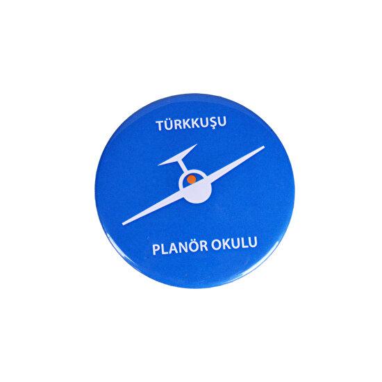 Picture of THK Design Magnet Açacak Planör Okulu