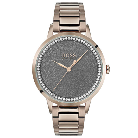 Picture of Boss Watches XSASHB1502463 Bayan Saat