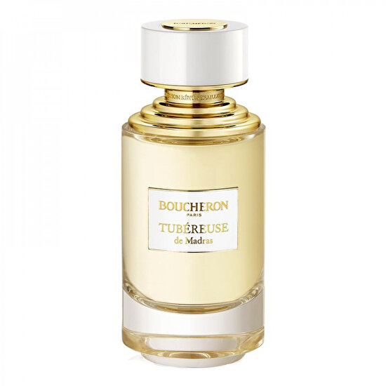 Picture of Boucheron Collection Tubereuse De Madras EDP 125 ml Unisex Parfüm