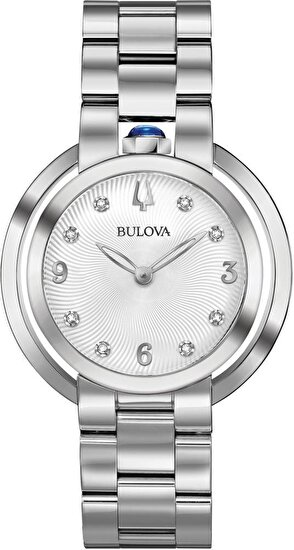 Picture of Bulova 96P184 Kol Saati