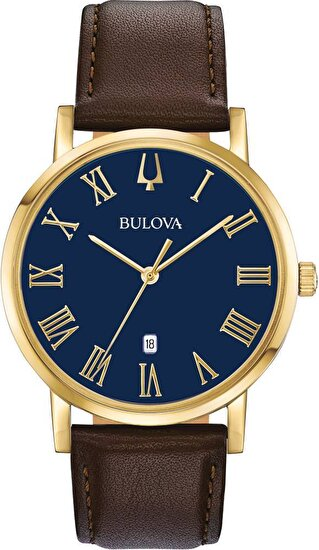 Picture of Bulova 97B177 Kol Saati
