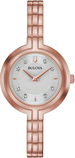 Picture of Bulova 97P145 Kol Saati