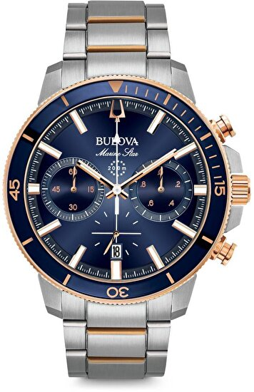 Picture of Bulova 98B301 Kol Saati