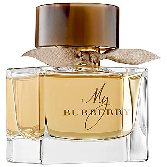 Picture of Burberry My Burberry EDP 50 ml Kadın Parfüm