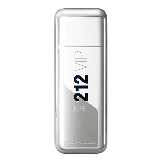 Picture of Carolina Herrera 212 VIP Men EDT 100 ml Erkek Parfüm