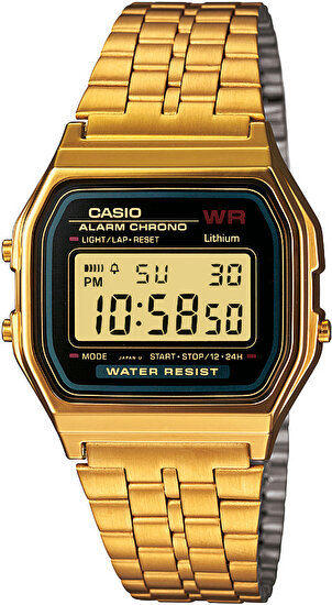 Picture of Casio A159WGEA-1DF Kol Saati