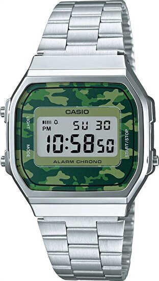 Picture of Casio A168WEC-3DF Kol Saati