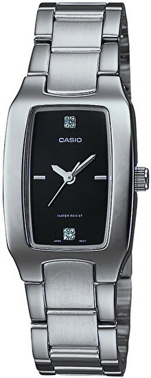 Picture of Casio LTP-1165A-1C2DF Kol Saati