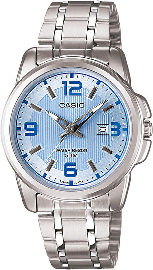 Picture of Casio LTP-1314D-2AVDF Kol Saati