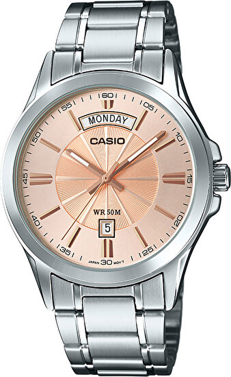 Picture of Casio MTP-1381D-9AVDF Kol Saati