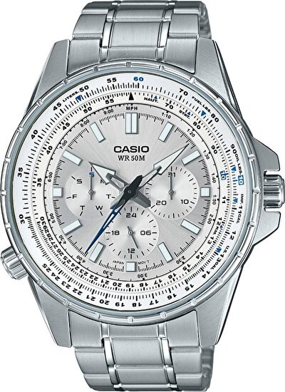 Picture of Casio MTP-SW320D-7AVDF Kol Saati