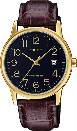 Picture of Casio MTP-V002GL-1BUDF Kol Saati