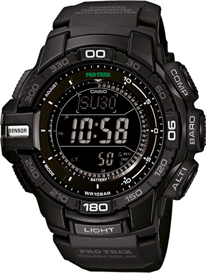Picture of Casio PRG-270-1ADR Kol Saati