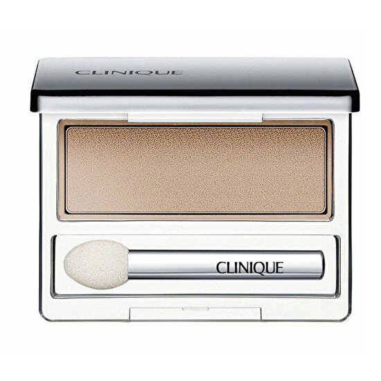 Picture of Clinique All About Eye Shadow Singles Foxier Göz Farı