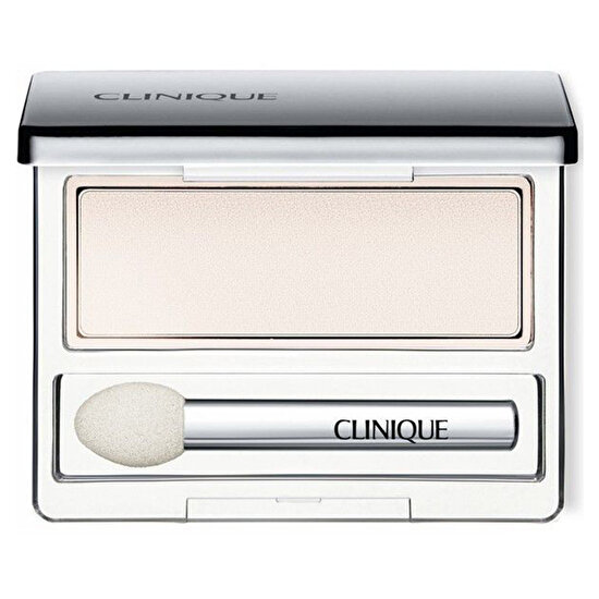 Picture of Clinique All About Eye Shadow Super Shimmer 09 Göz Farı