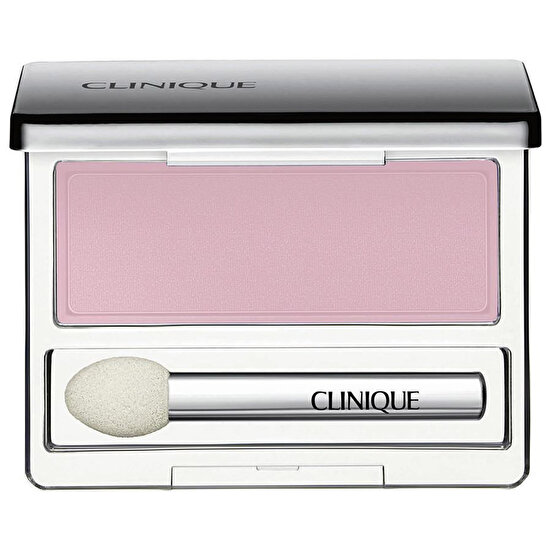 Picture of Clinique All About Eye Shadow Super Shimmer 24 Göz Farı