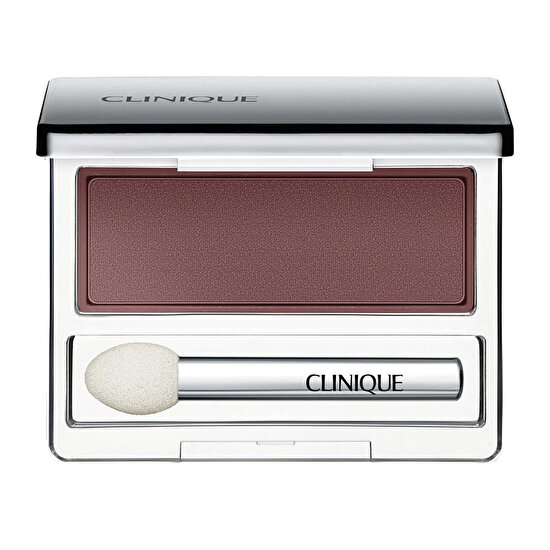 Picture of Clinique Shadow Soft Chocolate Covered Cherry Göz Farı