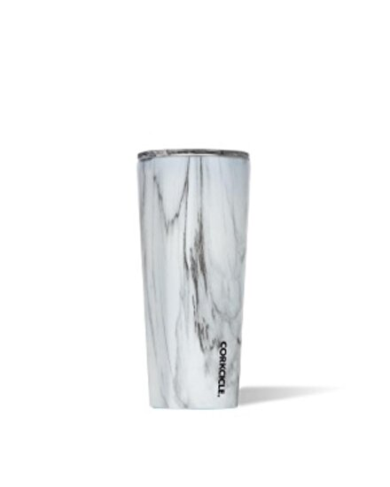 Picture of  Corkcicle Tumbler 475 ml Origins Collection Snowdrift Mug
