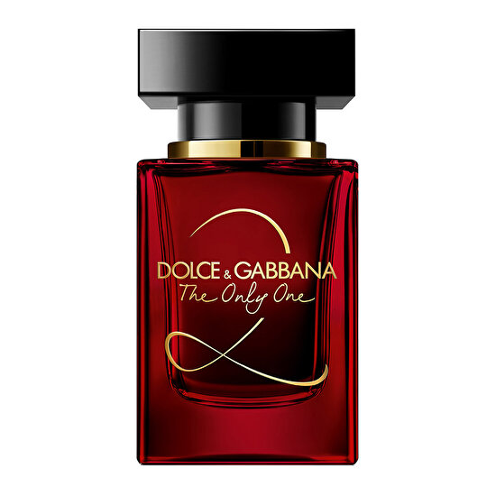 Picture of Dolce Gabbana The Only One 2 EDP 100 ml Kadın Parfüm