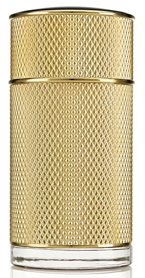 Picture of Dunhill Icon Absolute EDP 50 ml Erkek Parfüm