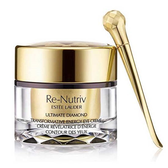 Picture of Estee Lauder Re Nutriv Ultimate Diamond Energy Eye Creme 15 ml