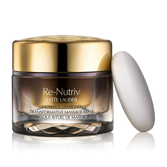 Picture of Estee Lauder Re Nutriv Ultimate Diamond Transformative Mask