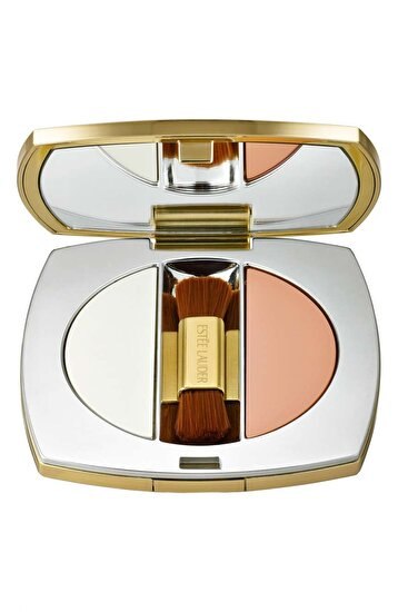 Picture of Estee Lauder Re Nutriv Ultra Radience Light Medium Kapatıcı