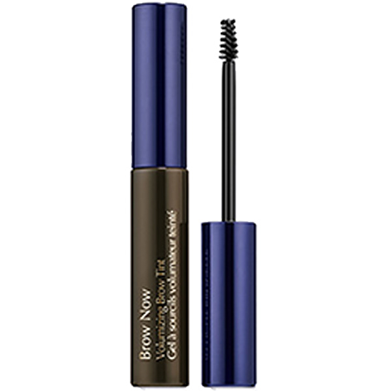 Picture of Estee Lauder Volumizing Brow Tint Dark Brunette Kaş Jölesi