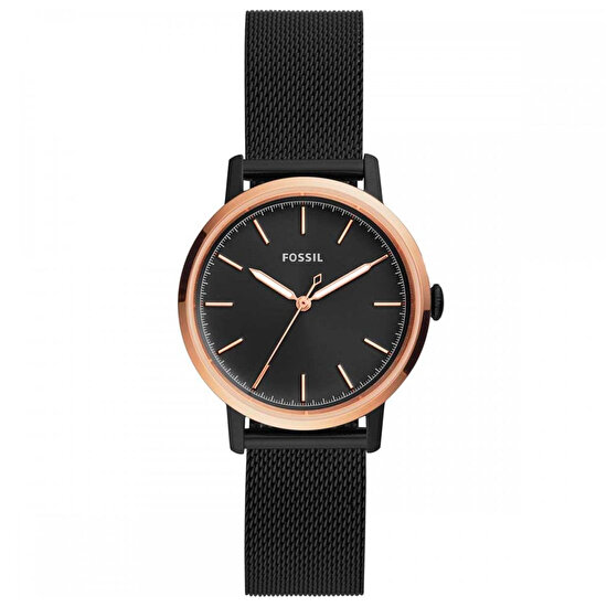 Picture of Fossil XSASFES4467 Bayan Saat