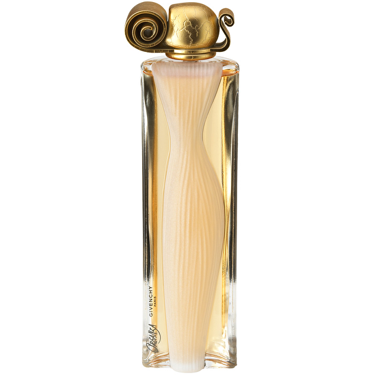 Picture of Givenchy Organza EDP 100 ml Kadın Parfüm