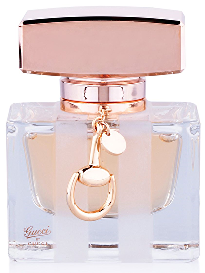 Picture of Gucci By Gucci Femme EDT 30 ml Kadın Parfüm