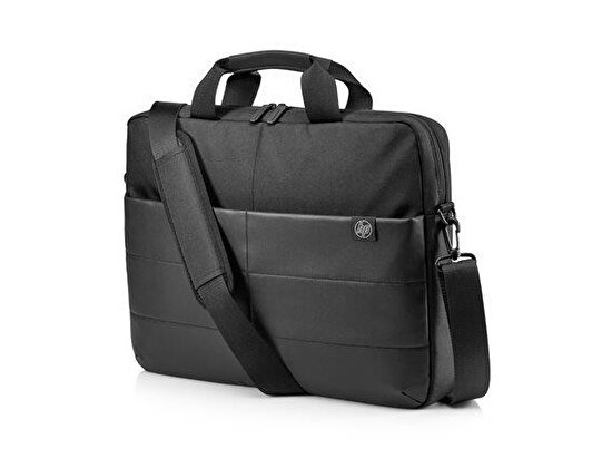 Picture of HP 1FK07AA 15,6 Classic Briefcase