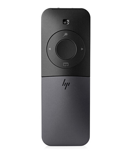 Picture of HP Elite Presenter Mouse -3YF38AA