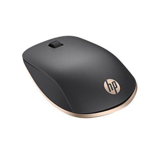 Picture of HP Z5000 Bluetooth Mouse -Gümüş /W2Q00AA