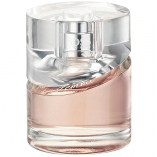 Picture of Hugo Boss Femme EDP 50 ml Kadın Parfüm