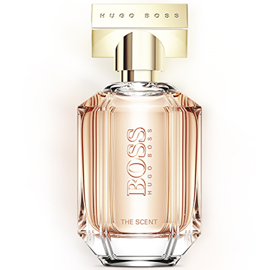 Picture of Hugo Boss The Scent For Her EDP 50 ml Kadın Parfüm