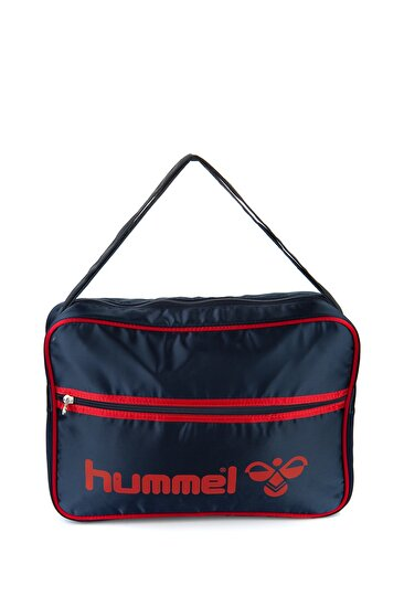 Picture of  Hummel Logo Shoulder Bag Çanta