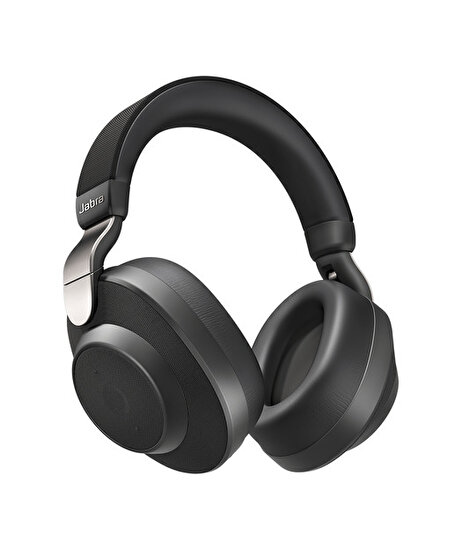 Picture of Jabra Elite 85h-Titanium Black