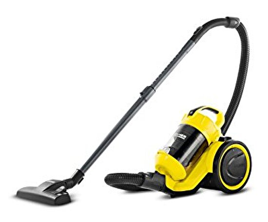 Picture of Karcher VC 3 Elektrik Süpürgesi