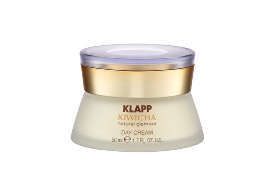 Picture of  Klapp Kiwicha Gündüz Kremi 50 ml