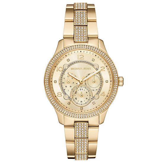 Picture of Michael Kors XSASMK6613 Bayan Saat