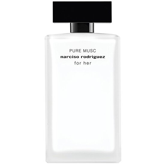 Picture of Narciso Rodriguez For Her Pure Musc EDP 50 ml Kadın Parfüm