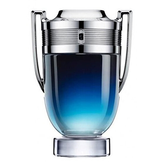 Picture of Paco Rabanne Invictus Legend EDP 100 ml Erkek Parfüm