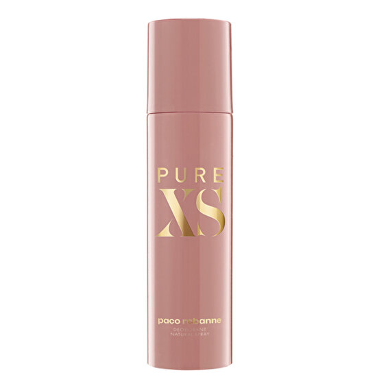 Picture of Paco Rabanne Pure XS For Her Deodorant 150 ml