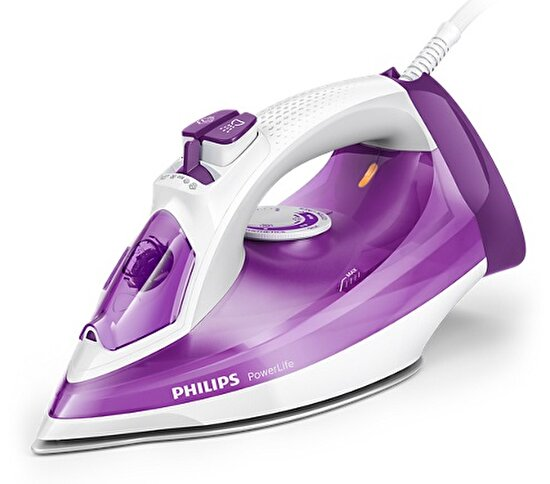 Picture of  Philips GC2991/30 2300w Powerlife Buharlı Ütü